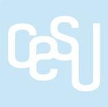 CESU | Centro Studi Scolastici ed Universitari